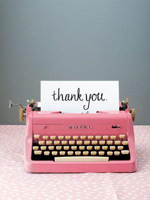 Kates thank you