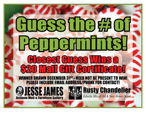 Peppermints_Guess2Win