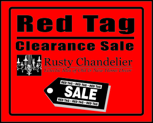 Red Tag Sale Sign_RC