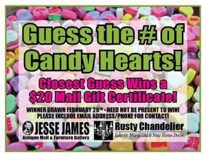 CandyHearts_Guess2Win